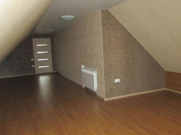 Продам дом, 300 м², Барнаул. Фото 12.