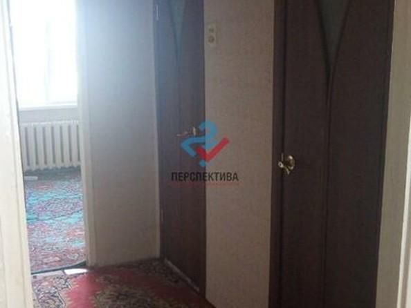 Продам 2-комнатную, 50 м², Льнокомбинат ул, 11/2. Фото 5.