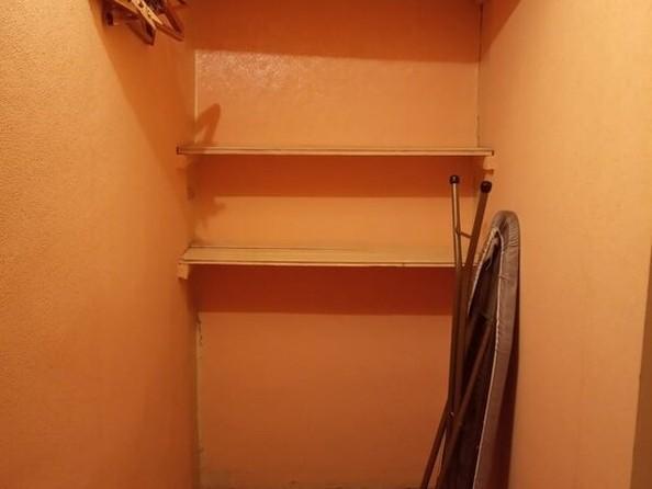 Сдам в аренду 2-комнатную квартиру, 46 м², Барнаул. Фото 4.