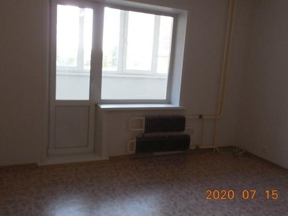 Сдам в аренду 2-комнатную квартиру, 70 м², Барнаул. Фото 4.