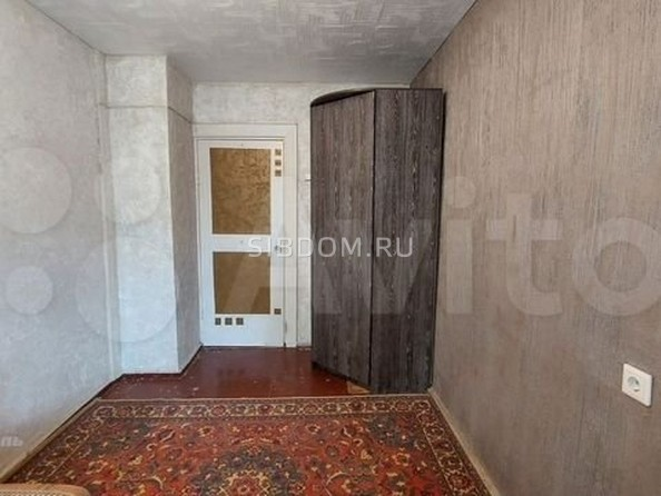 Сдам в аренду 3-комнатную квартиру, 52 м², Барнаул. Фото 4.