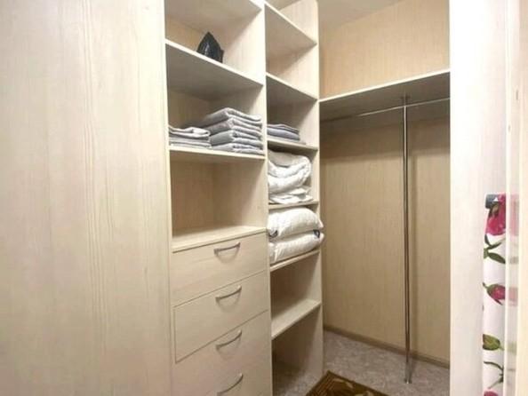 Сдам посуточно в аренду 2-комнатную квартиру, 65 м², Барнаул. Фото 5.