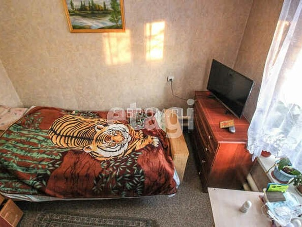 Продам дом, 40 м², Барнаул. Фото 4.