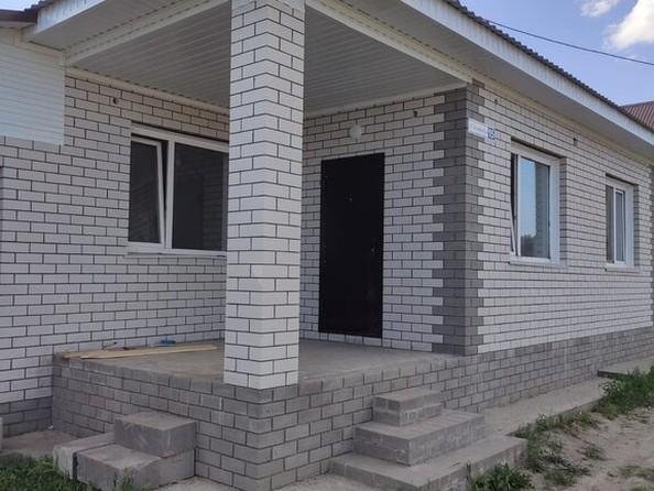 Продам дом, 116 м², Лесной. Фото 1.