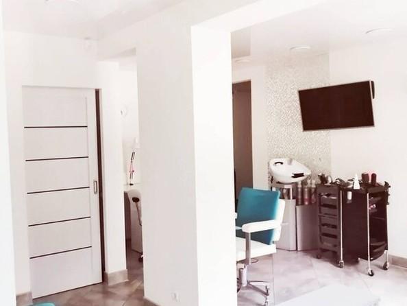 Продам помещение свободного назначения, 42.9 м², Молодежная ул, 12. Фото 1.