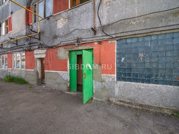 Продам готовый бизнес, 2892 м², Загородная ул, 129. Фото 5.