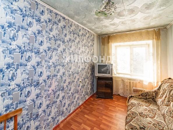 Продам апартаменты, 101 м², Ленина пр-кт, 136. Фото 2.