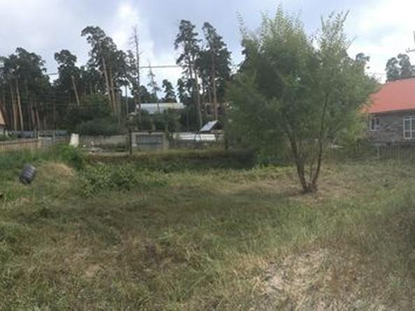 Продам дачу, 5 соток, Барнаул. Фото 10.