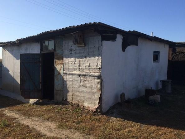 Продам дом, 70.3 м2, Озёрный. Фото 12.