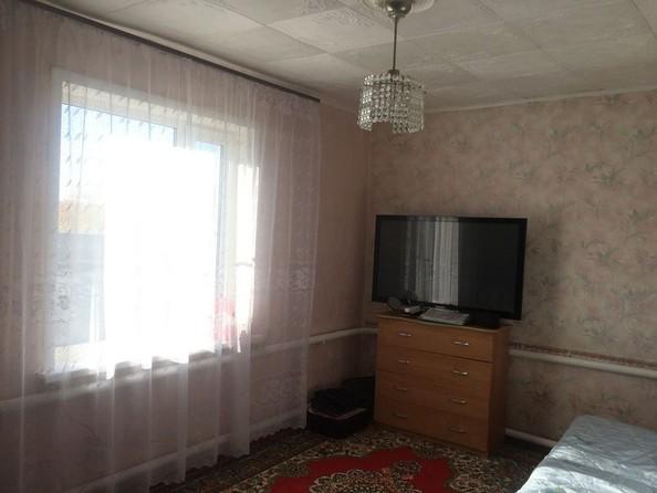 Продам дом, 70.3 м2, Озёрный. Фото 26.