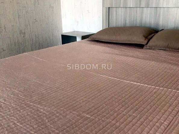 Сдам посуточно в аренду 2-комнатную квартиру, 35 м2, Барнаул. Фото 2.