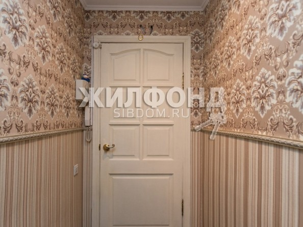 Продам 3-комнатную, 65.1 м2, 50 лет СССР ул, 24. Фото 17.