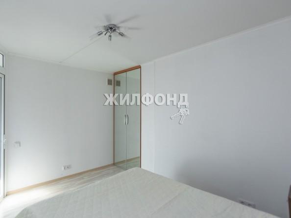 Продам 4-комнатную, 129.5 м2, Малахова ул, 119. Фото 9.