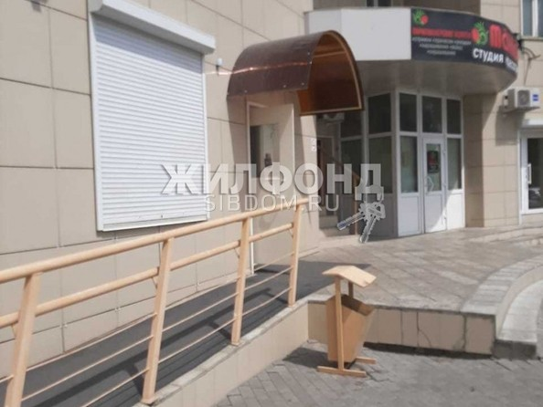 Продам 4-комнатную, 129.5 м2, Малахова ул, 119. Фото 31.