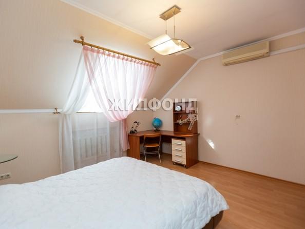 Продам апартаменты, 150 м2, Никитина ул, 114. Фото 2.