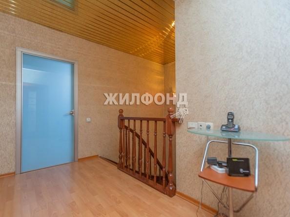 Продам апартаменты, 150 м2, Никитина ул, 114. Фото 15.
