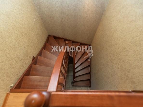 Продам апартаменты, 150 м2, Никитина ул, 114. Фото 16.