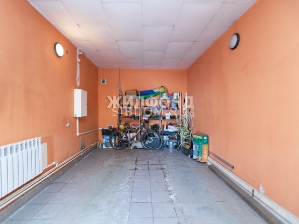 Продам апартаменты, 150 м2, Никитина ул, 114. Фото 34.