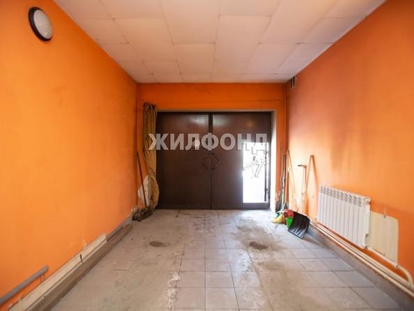 Продам апартаменты, 150 м2, Никитина ул, 114. Фото 35.