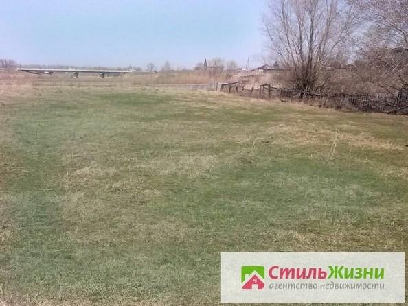 Продам  земельный участок, 1200 соток, Бобровка. Фото 2.
