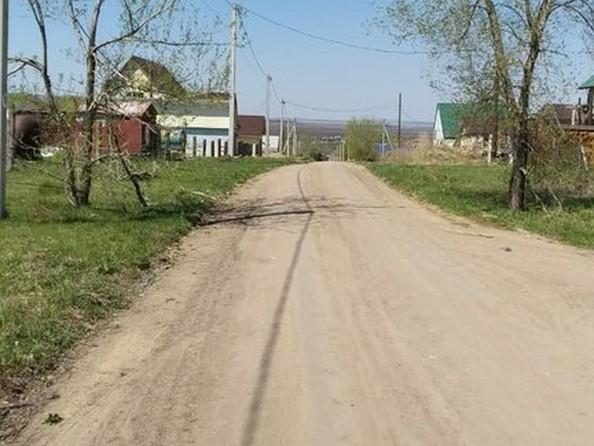 Продам  земельный участок, 1500 соток, Белокуриха. Фото 4.