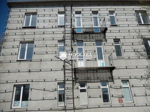 Продам готовый бизнес, 1471 м², Бриллиантовая ул, 2/10. Фото 2.