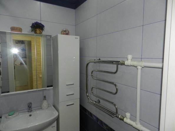 Продам 3-комнатную, 61 м2, Павловский тракт, 305. Фото 17.