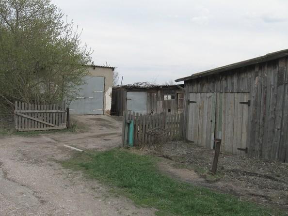 Продам дом, 116 м², Самарка. Фото 2.