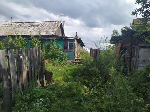 Продам дом, 80 м², Барнаул. Фото 3.
