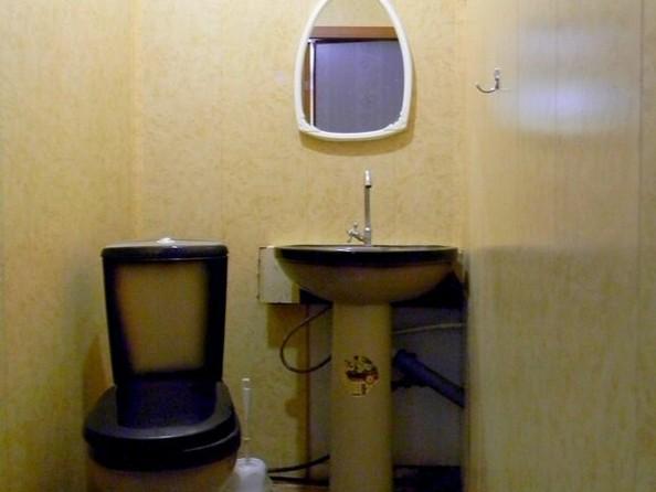 Продам дом, 115.4 м², Новоалтайск. Фото 2.