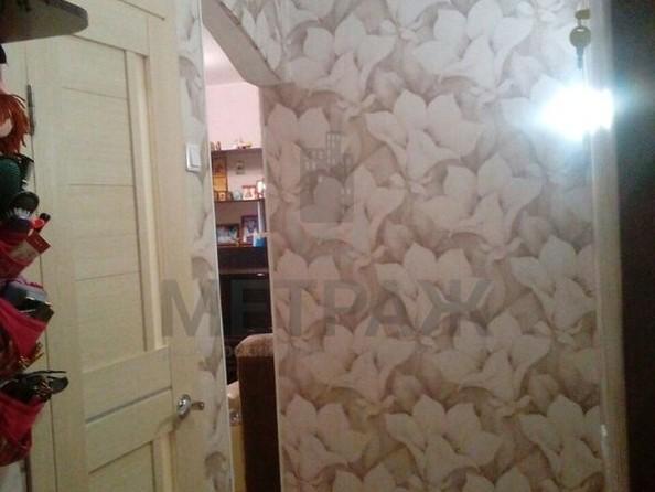 Продам 2-комнатную, 45 м2, Октябрьская ул, 2а. Фото 2.