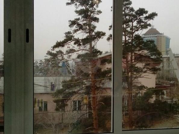 Продам 2-комнатную, 45 м2, Октябрьская ул, 2а. Фото 4.