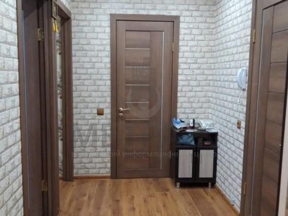 Продам 2-комнатную, 45 м2, Моховая ул, 6. Фото 4.