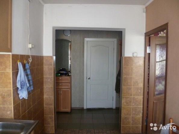 Продам 3-комнатную, 61 м2, Ключевская ул, 64. Фото 4.