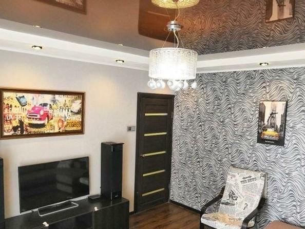Продам 2-комнатную, 50 м2, Гагарина ул, 83. Фото 1.