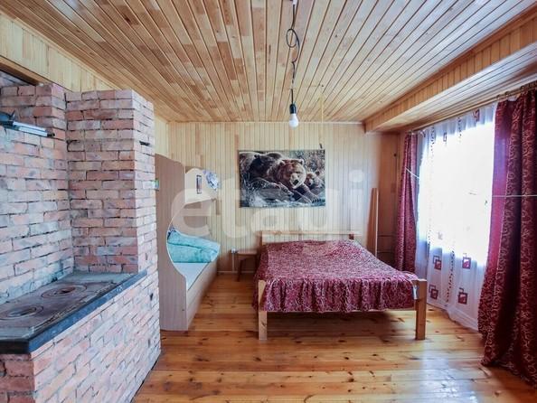 Продам готовый бизнес, 200 м², Баргузинская ул. Фото 3.