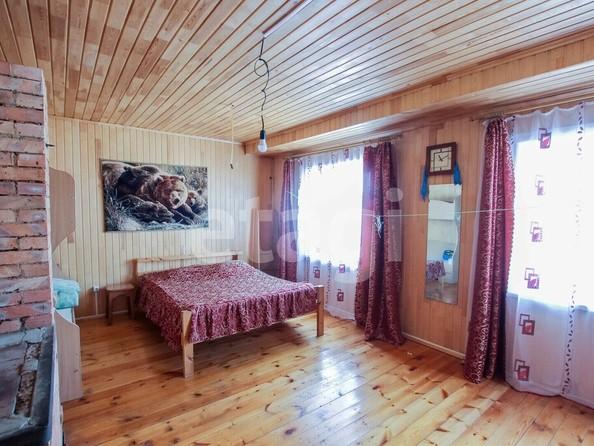 Продам готовый бизнес, 200 м², Баргузинская ул. Фото 4.