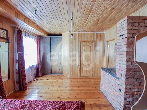 Продам готовый бизнес, 200 м², Баргузинская ул. Фото 5.