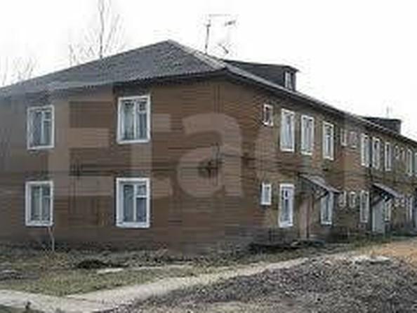Продам 2-комнатную, 49 м², Забайкальская ул, 7. Фото 5.