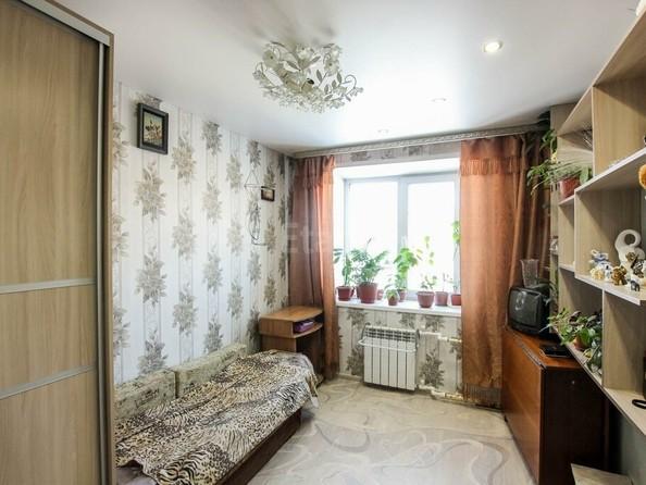 Продам 1-комнатную, 16 м2, Гагарина ул, 62. Фото 2.