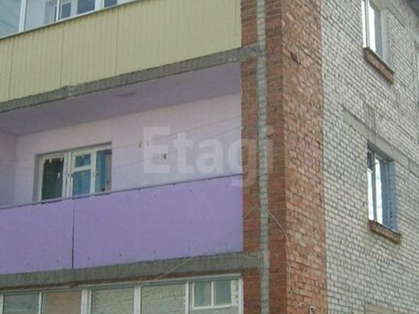 Продам 2-комнатную, 52 м², Сельскохозяйственная ул, 11. Фото 2.