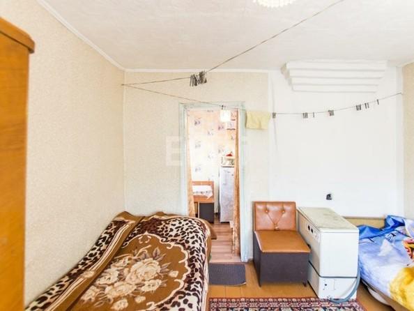 Продам 2-комнатную, 41 м², Водопадная ул, 10. Фото 3.