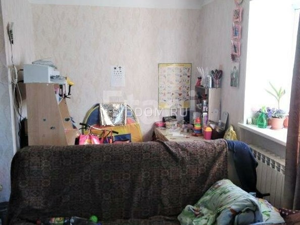 Продам 1-комнатную, 32.8 м2, . Фото 4.