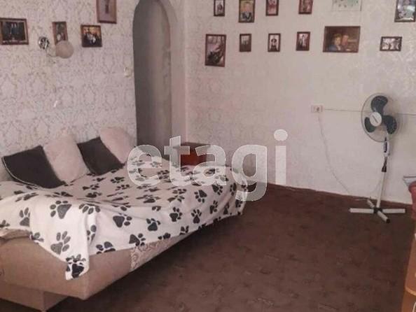 Продам 2-комнатную, 44 м2, Комсомольская ул, 8А. Фото 2.