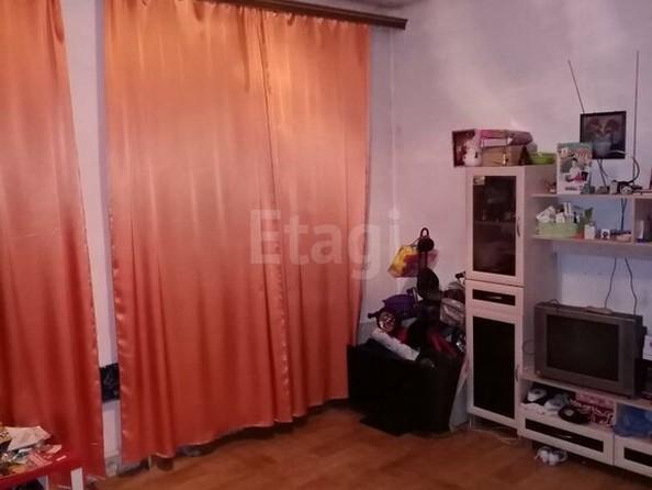 Продам 2-комнатную, 58.2 м2, Гастелло ул, 15. Фото 3.