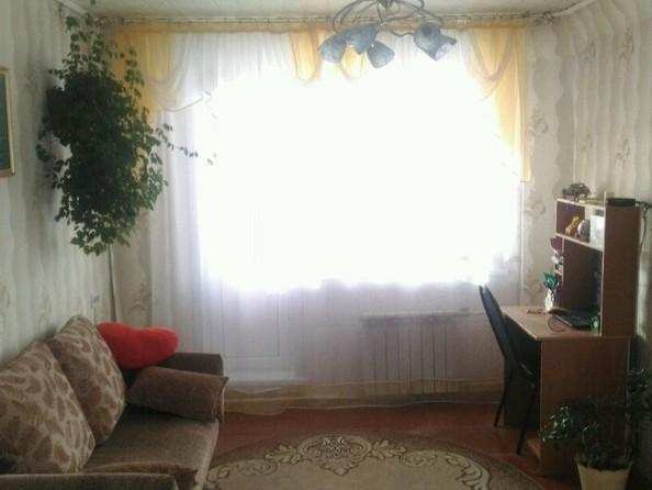 Продам 3-комнатную, 62.3 м², Ринчино ул, 4. Фото 1.
