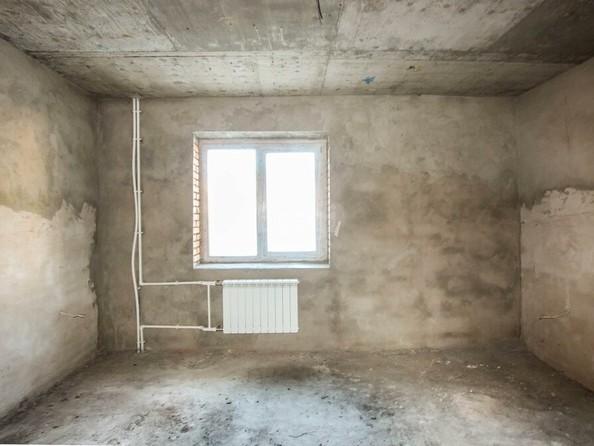 Продам 2-комнатную, 62.9 м², . Фото 1.