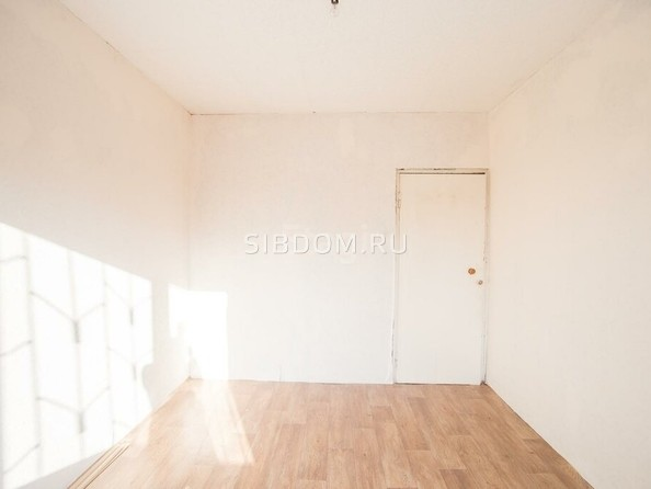Продам 2-комнатную, 48.4 м2, Конечная ул, 3. Фото 4.