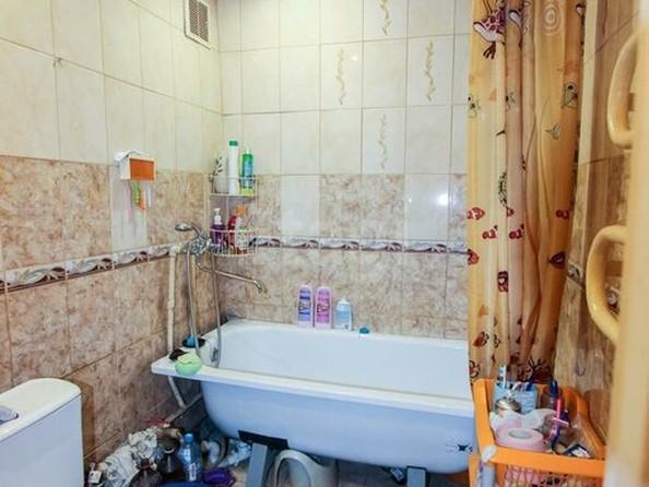 Продам 3-комнатную, 54.9 м2, Буйко ул, 19. Фото 5.