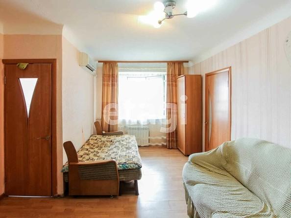Продам 2-комнатную, 44 м², Гагарина ул, 20. Фото 1.